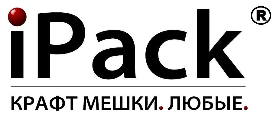 iPack Производство мешков